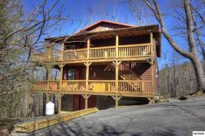 Property for sale at 3750 Clabo Mtn Way, Sevierville,  TN 37862