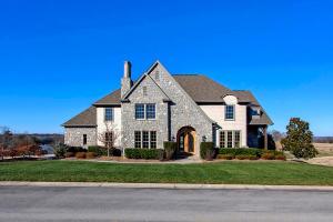 Property for sale at 166 Highlands Circle, Lenoir City,  TN 37772