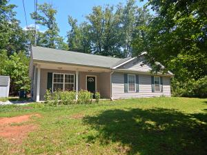 Property for sale at 154 Burnett Lane, Knoxville,  TN 37920