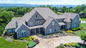 Property for sale at 2328 Whittington Blvd, Maryville,  TN 37803