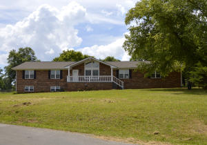 Property for sale at 3209 Nickel Point Drive, Maryville,  TN 37803
