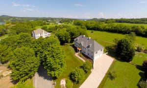 Property for sale at 3507 Village Lane, Louisville,  TN 37777