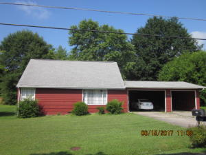 Property for sale at 3005 Shelbourne Rd, Knoxville,  TN 37917