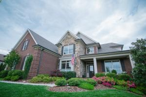 Property for sale at 9129 Hailes Abbey Lane, Knoxville,  TN 37922