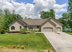 Property for sale at 561 Windsor Lane, Jacksboro,  TN 37757