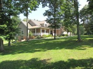 734 Ridgetop, Jamestown, TN 38556