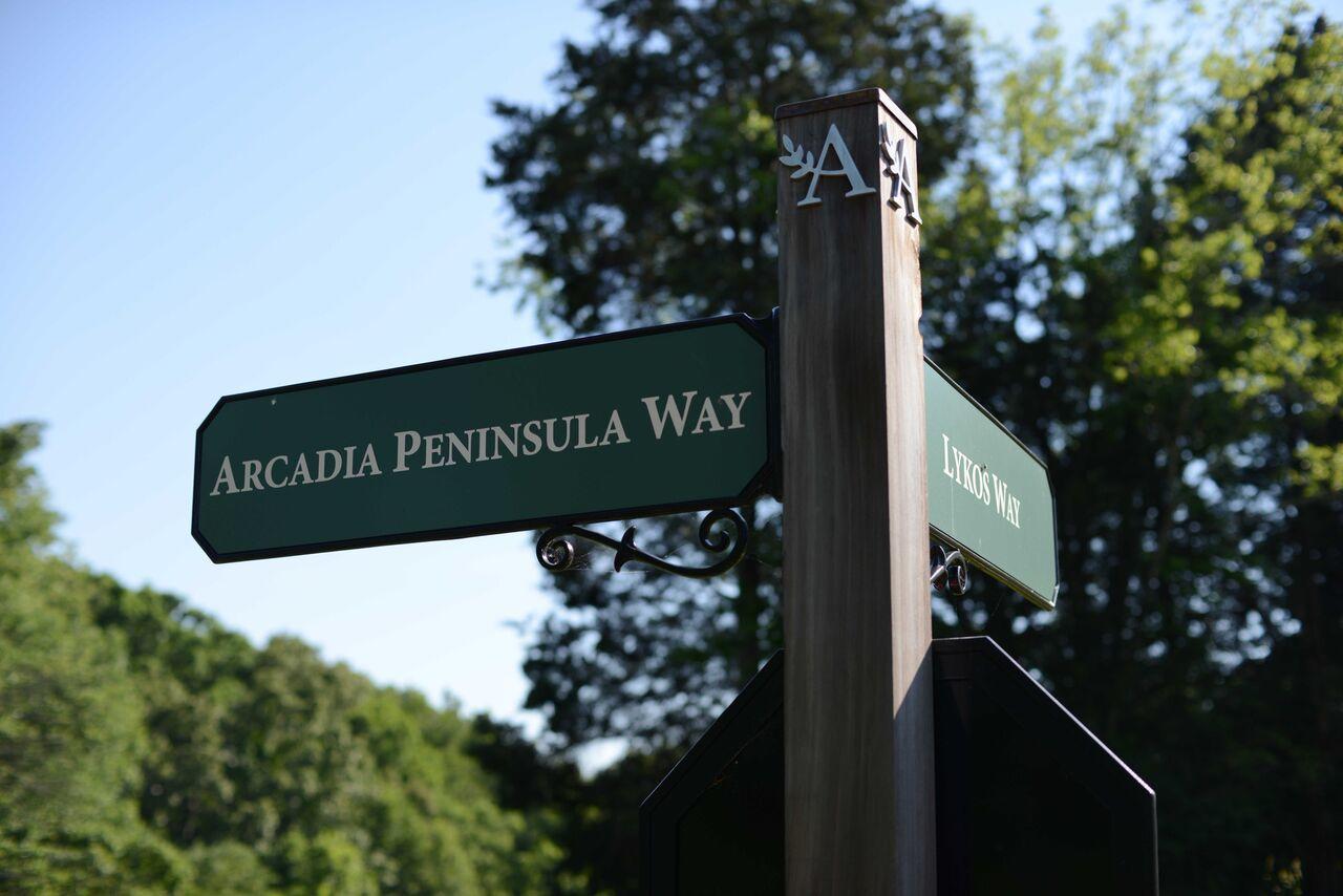 10400 Leonidas Meadow Way: