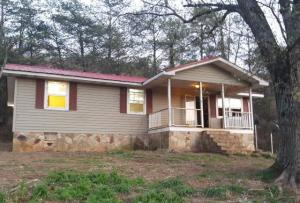 Property for sale at 195 County Road 290 Rd, Philadelphia,  TN 37846