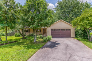 Property for sale at 1317 Graycreek Lane, Knoxville,  TN 37923