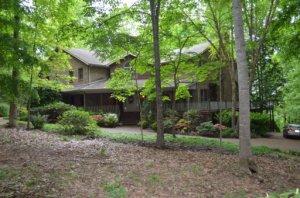105 Weldon Lane, Oak Ridge, TN 37830