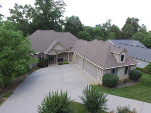 Property for sale at 140 Tommotley Drive, Loudon,  TN 37774
