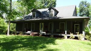 1454 Jeffries Hollow Rd, Seymour, TN 37865