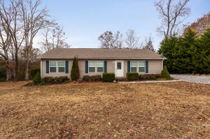 Property for sale at 3501 Leath Lane, Knoxville,  TN 37931