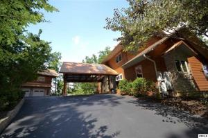 5055 Riversong Way, Sevierville, TN 37876