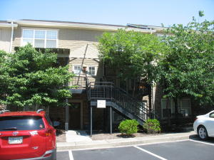 Property for sale at 3825 Cherokee Woods Way Unit Apt 204, Knoxville,  TN 37920