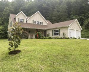 Property for sale at 1004 Hillvale Rd, Andersonville,  TN 37705