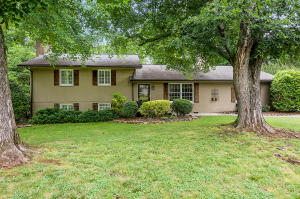 Property for sale at 1308 Park Glen Rd, Knoxville,  TN 37919