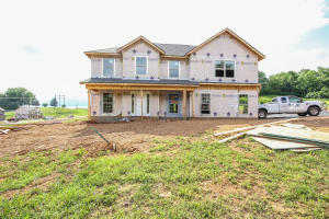 Property for sale at 991 Conner Lane, Lenoir City,  TN 37772