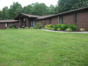 Property for sale at 7907 Blacks Ferry Rd, Knoxville,  TN 37931