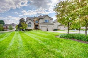 Property for sale at 210 Casa Del Lago Way, Lenoir City,  TN 37772