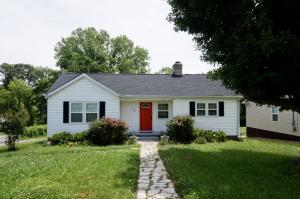 Property for sale at 110 Park Drive, Maryville,  TN 37804