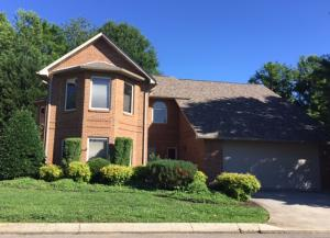 Photo for 158 Manchester Drive