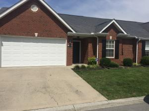 Property for sale at 2132 Fig Tree Way, Knoxville,  TN 37931