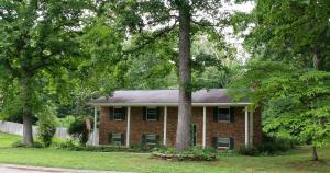 Property for sale at 1834 Northwood Drive, Knoxville,  TN 37923