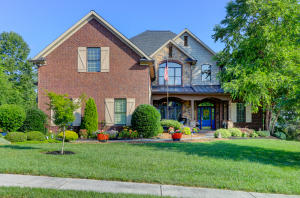 Property for sale at 288 Mountain Drive, Lenoir City,  TN 37772
