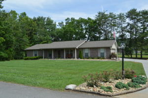 Property for sale at 382 Eldorado Circle, Seymour,  TN 37865