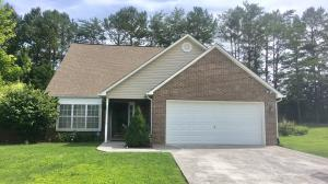 Property for sale at 7742 Edith Keeler Lane, Knoxville,  TN 37938