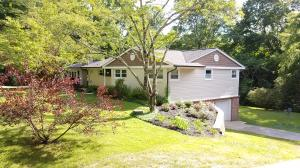 Property for sale at 1125 Lincoln Rd, Jefferson City,  TN 37760