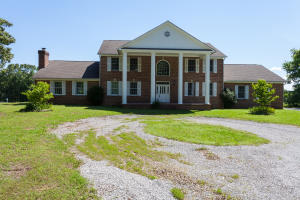Property for sale at 1916 Choto Rd, Knoxville,  TN 37921