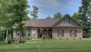 Property for sale at 401 Seminole Place, Loudon,  TN 37774