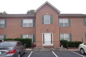 Property for sale at 1637 Maple View Way, Knoxville,  TN 37918