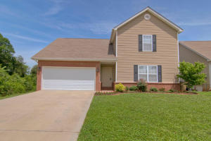 Property for sale at 2853 Mossy Oaks Lane, Knoxville,  TN 37921