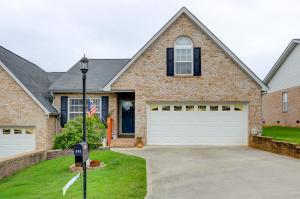 Property for sale at 151 El Grande Lane, Lenoir City,  TN 37771