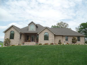 3008 Waters Edge, Morristown, TN 37814