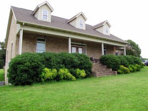 Property for sale at 106 St James St, Sweetwater,  TN 37874