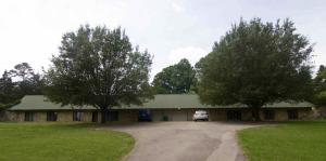 Property for sale at 8011 Heiskell Rd, Powell,  TN 37849