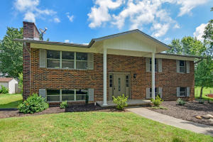 Property for sale at 7748 Maida Vale Circle, Powell,  TN 37849
