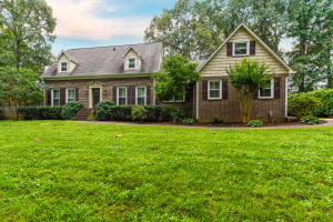 Property for sale at 2816 Century Drive, Maryville,  TN 37803