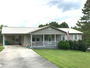Property for sale at 451 Hollifield Drive, Jacksboro,  TN 37757