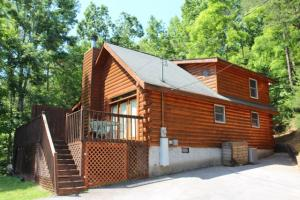Property for sale at 1005 Mountain View Drive, Sevierville,  TN 37876