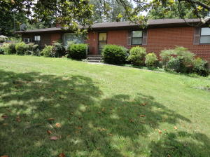 6308 PINE GROVE RD, KNOXVILLE, TN 37914  Photo 2