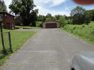6308 PINE GROVE RD, KNOXVILLE, TN 37914  Photo 7
