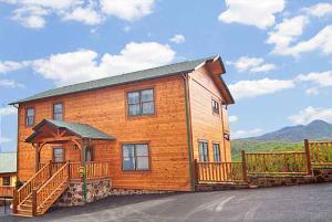 Property for sale at 820 Resort Way, Gatlinburg,  TN 37738