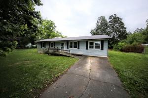 Property for sale at 341 Blue Ridge Lane, Seymour,  TN 37865