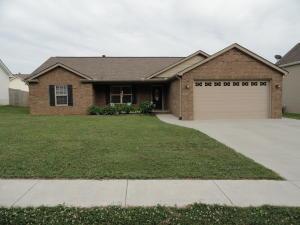 Property for sale at 834 Oak Hills Drive, Lenoir City,  TN 37771