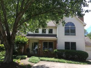 Property for sale at 907 Miles Court 2 Unit 2, Knoxville,  TN 37923
